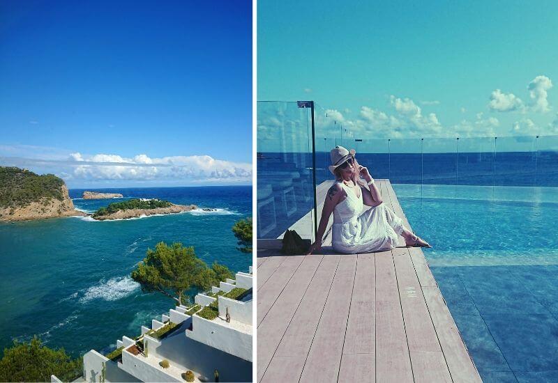 Ibiza-Reise-Tipps