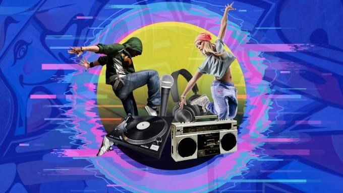 En Colombia músicos y artistas emergentes pueden participar en la convocatoria 200 Años en Rap