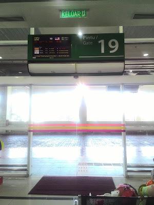 terminal TBS