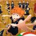 Haikyuu!! | Opinião Animes