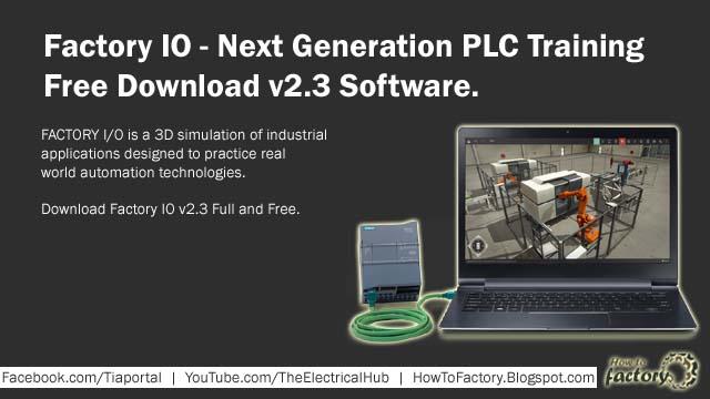 Plcsim trial download