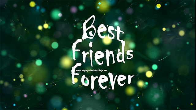 best friends forever images hd