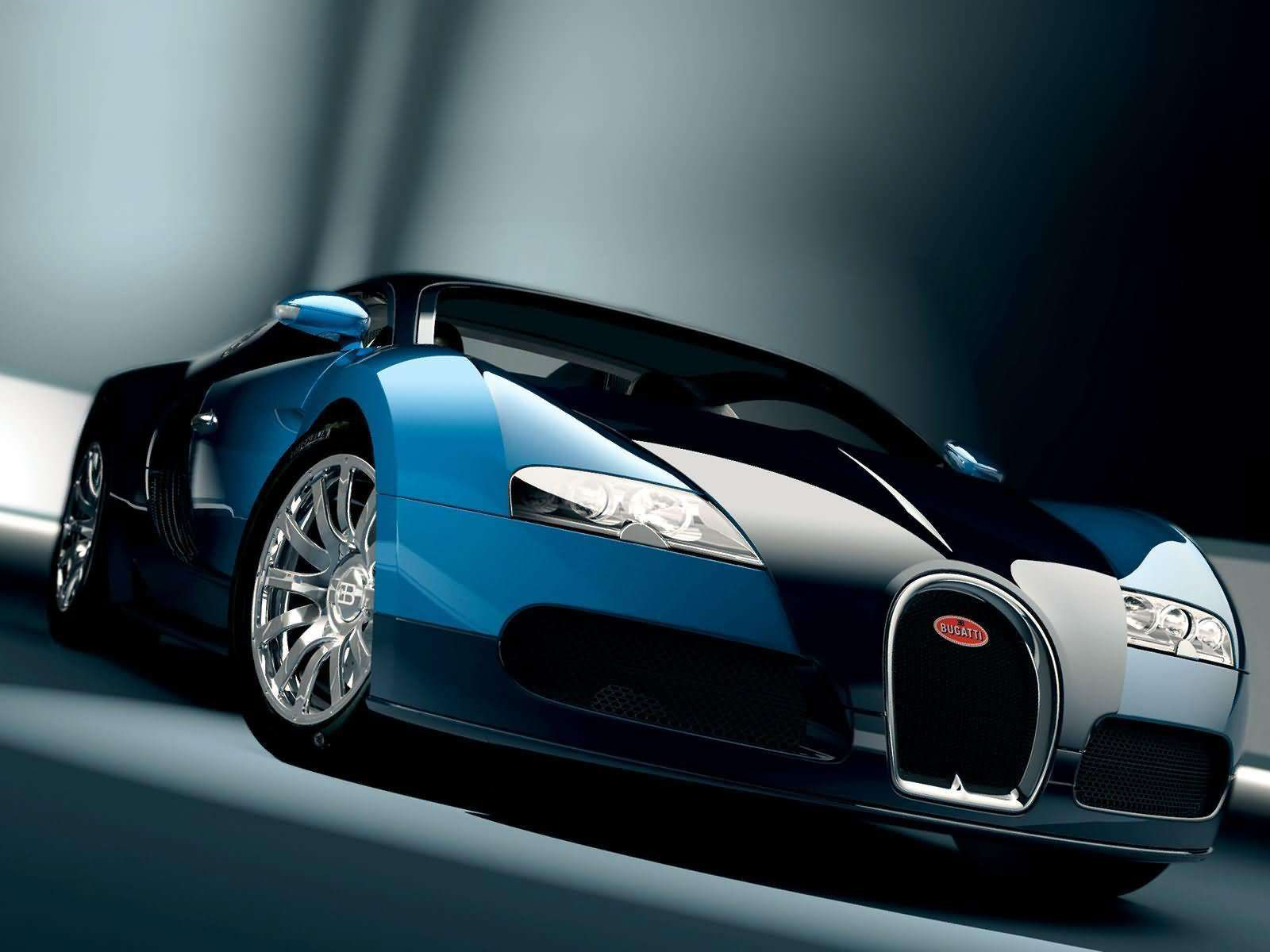 Mazda Raceway Laguna Seca >> Bugatti EB 164 Veyron (2004) - Auto Cars Concept