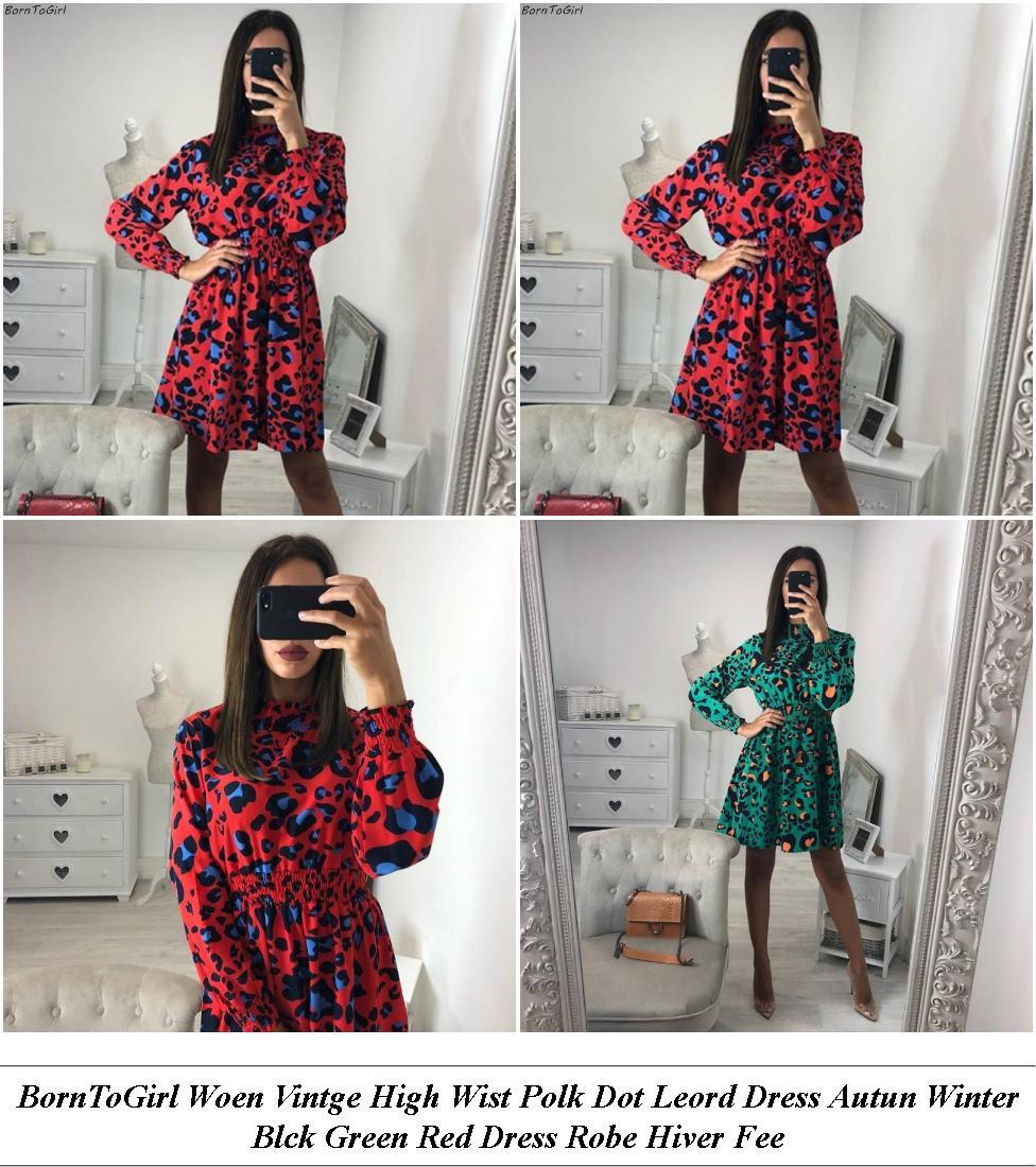 Plus Size Formal Dresses - Sale Items - Dress Design - Very Cheap Clothes Uk