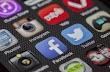 Benefits of Social Media Platforms for Entrepreneurs