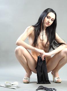 Hot Naked Girl - 9.jpg