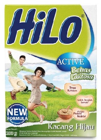 Hilo Active