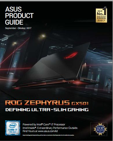 Download Firmware terbaru ASUS Zenfone dan Tab (Update ...