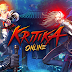 Get an Early Look at Kritika Online's Upcoming Windhome Update Today at 4PM PT / 7PM ET