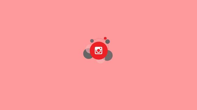 Tips Android: Cara Mudah Mengatasi Notifikasi atau Pemberitahuan Instagram Tidak Berfungsi di iPhone