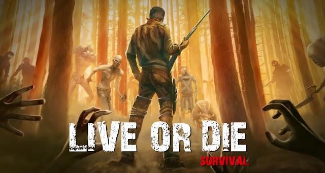 Lie Or Die - Survival Pro For Lifetime Free Download 2020