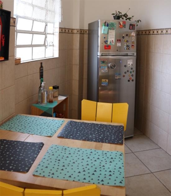 cozinha sob medida, a casa eh sua, decoração, decor, kitchen decor, cozinha planejada, cozinha decorada