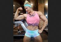 Beware of Bodybuilding Supplements