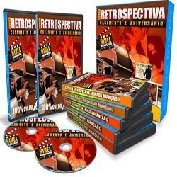 http://bit.ly/cursoretrospectiva