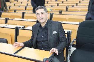 أمزازي يراسل رؤساء الجامعات لاختيار طلبة لتدريس الفرنسية بالمدارس العمومية الإسبانية
