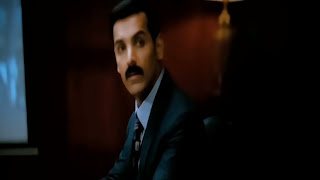 Parmanu Full Movie in HD
