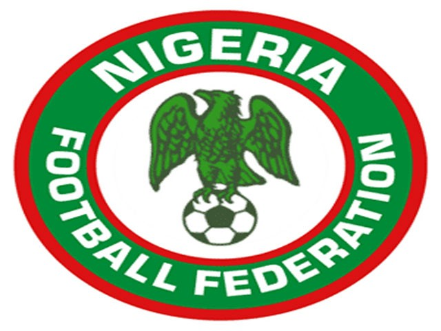 NFF Reacts To FIFA Disciplinary Committee Sanction