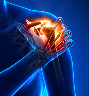 8 #Warning Signs #That Your Heart Doesn't Work Properly#Health