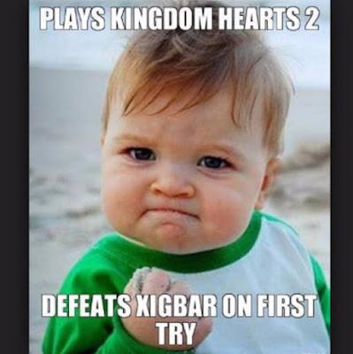kingdom hearts 3 announcement, kingdom hearts 3 all worlds, kingdom hearts 3 memes