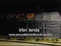 TENDA POSKO ~ TENDA KESEHATAN, Penjual tenda posko di bandung, penjual tenda kesehatan di bandung, menjual tenda, harga tenda posko kesehatan,