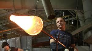 Modern Glassmaker