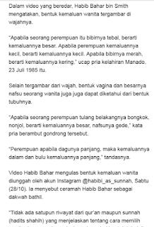 emaspk3.info