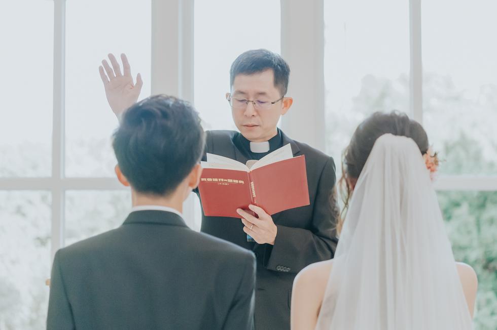 -%25E5%25A9%259A%25E7%25A6%25AE-%2B%25E8%25A9%25A9%25E6%25A8%25BA%2526%25E6%259F%258F%25E5%25AE%2587_%25E9%2581%25B8076- 婚攝, 婚禮攝影, 婚紗包套, 婚禮紀錄, 親子寫真, 美式婚紗攝影, 自助婚紗, 小資婚紗, 婚攝推薦, 家庭寫真, 孕婦寫真, 顏氏牧場婚攝, 林酒店婚攝, 萊特薇庭婚攝, 婚攝推薦, 婚紗婚攝, 婚紗攝影, 婚禮攝影推薦, 自助婚紗