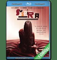SUSPIRIA: EL MALIGNO (2018) 1080P HD MKV ESPAÑOL LATINO