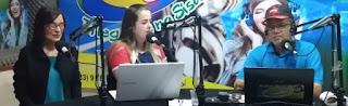 Samu de Picuí desenvolverá Projeto Socorrista Mirim nas escolas municipais