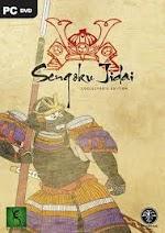 Sengoku Jidai Shadow of the Shogun