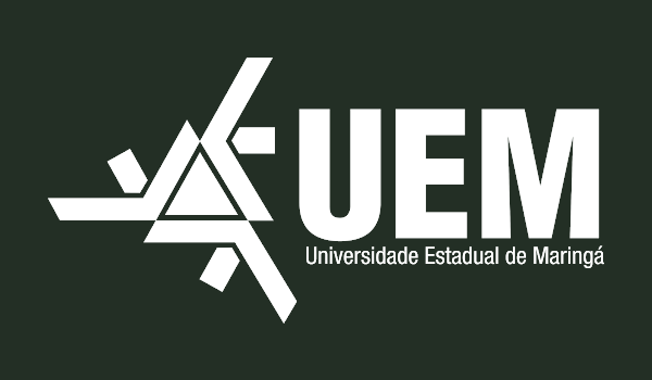 Prova UEM 2020 (Etapa 2) com Gabarito