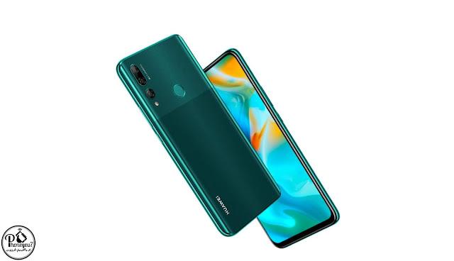 huawei-Y9-prime-2019-هواوي-y9-برايم-2019