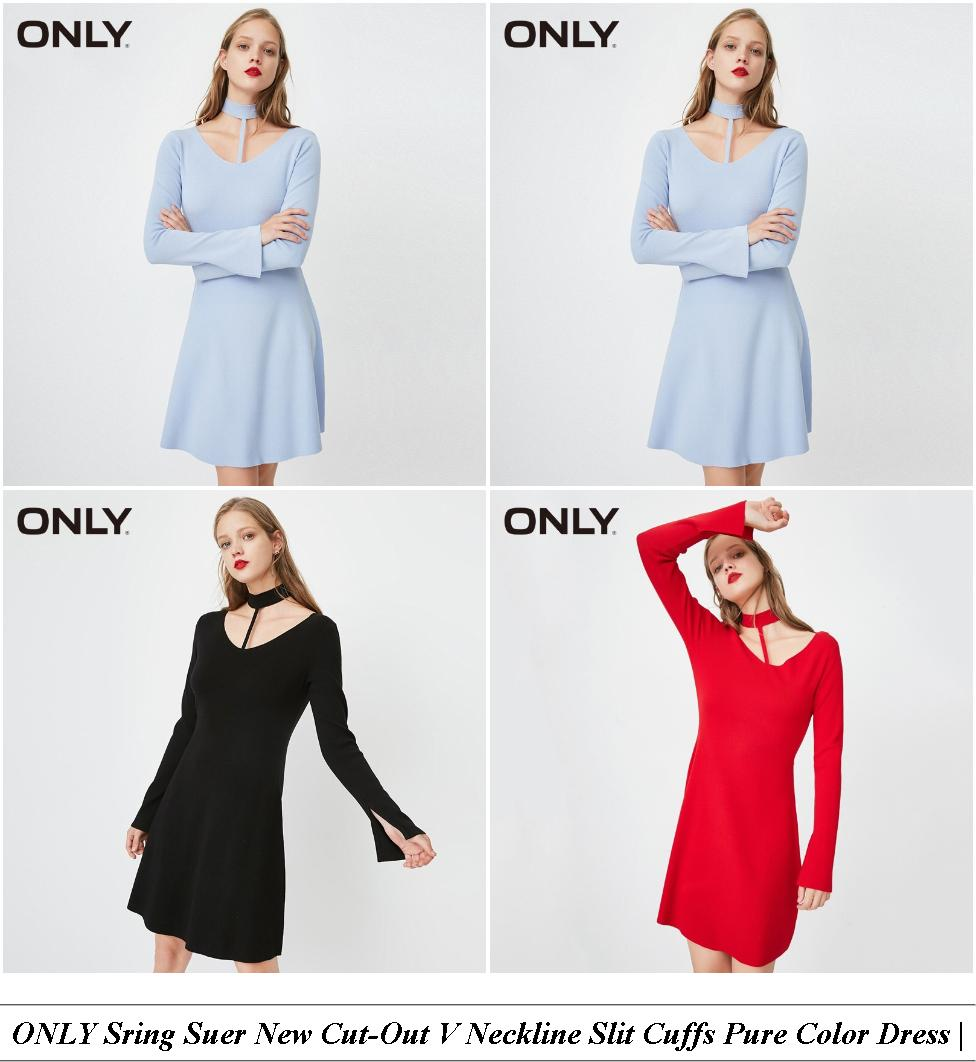 Junior Dresses - Summer Sale - Mini Dress - Cheap Summer Clothes