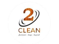 Lowongan Kerja Shoe Technician di 2 Clean - Semarang