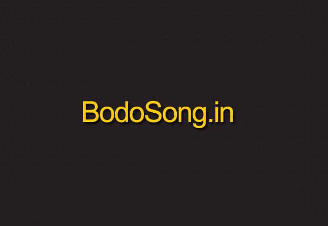 bodosong-download-latest-bodo-songs