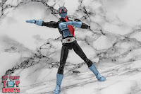 S.H. Figuarts Kamen Rider 1 (THE FIRST Ver.) 20
