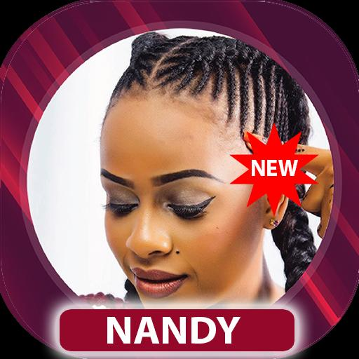 AUDIO | Nandy Ft. Joeboy – Number One | Download new MP3