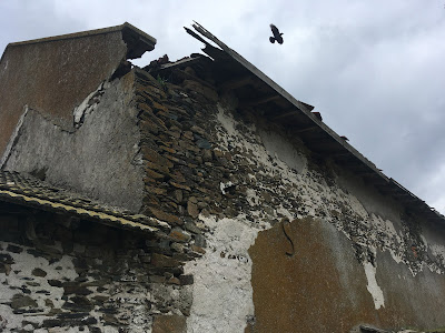 Moara din Tariverde