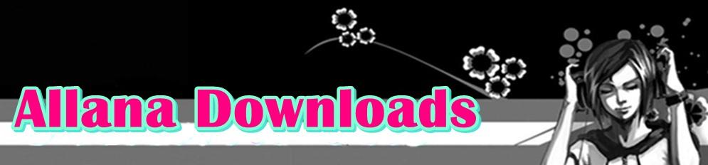2013 - BAIXAR MARAVILHAS ALLANA CD DAS DOWNLOADS BONDE