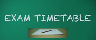 Exam-Timetable-image