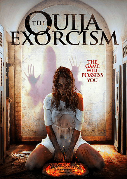 Ouija: Exorcismo Torrent – BluRay 720p e 1080p Dublado
