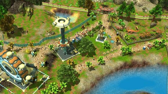 wildlife-park-3-pc-screenshot-www.ovagames.com-1