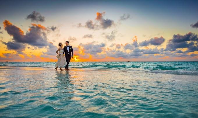 Unique And Romantic Ideas To Make Your Anniversary Memorable