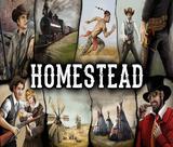 heat-homestead