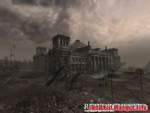 Download Game Red Orchestra: Ostfront 41-45 Full Crack, Game Red Orchestra: Ostfront 41-45, Game Red Orchestra: Ostfront 41-45 free download, Game Red Orchestra: Ostfront 41-45 full crack, Tải Game Red Orchestra: Ostfront 41-45 miễn phí