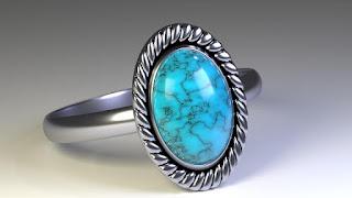 16-opal-anillo-de-compromiso