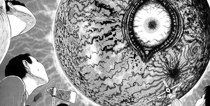 La moraleja de Hellstar Remina