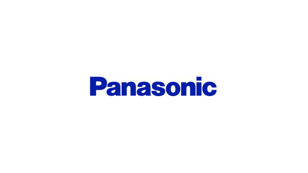 PT Panasonic Gobel Energy Indonesia Bekasi