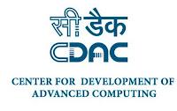 CDAC Pune Consultant