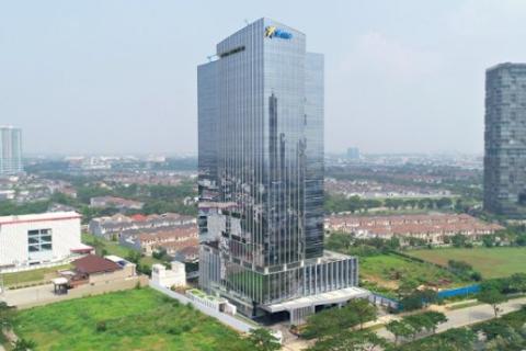 Lowongan Kerja Distribution Devlopment Manager PT. Kino Indonesia Tangerang